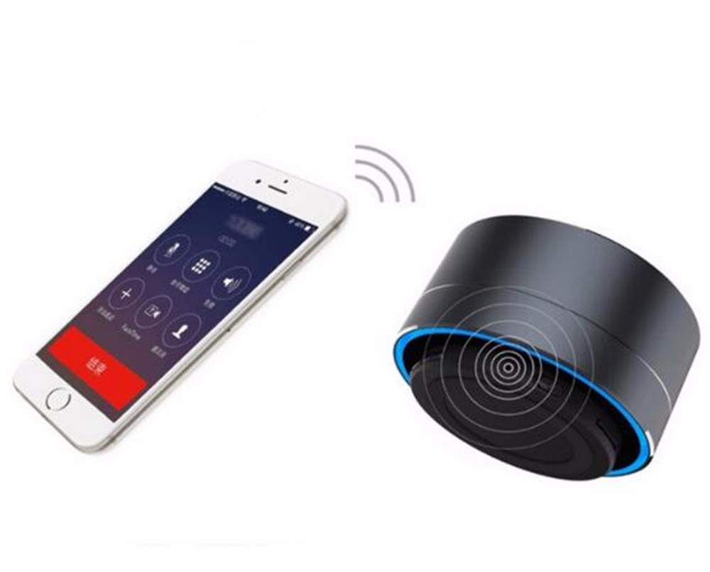 OEM Factory Supply Wireless Speaker Best selling Products in America 2018 Speaker Sport Outdoor waterproof mini bike BT speaker фото