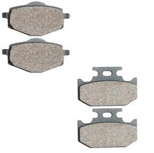 Iso9002 Brake Pads Wholesale, Brake Pads Suppliers - Alibaba