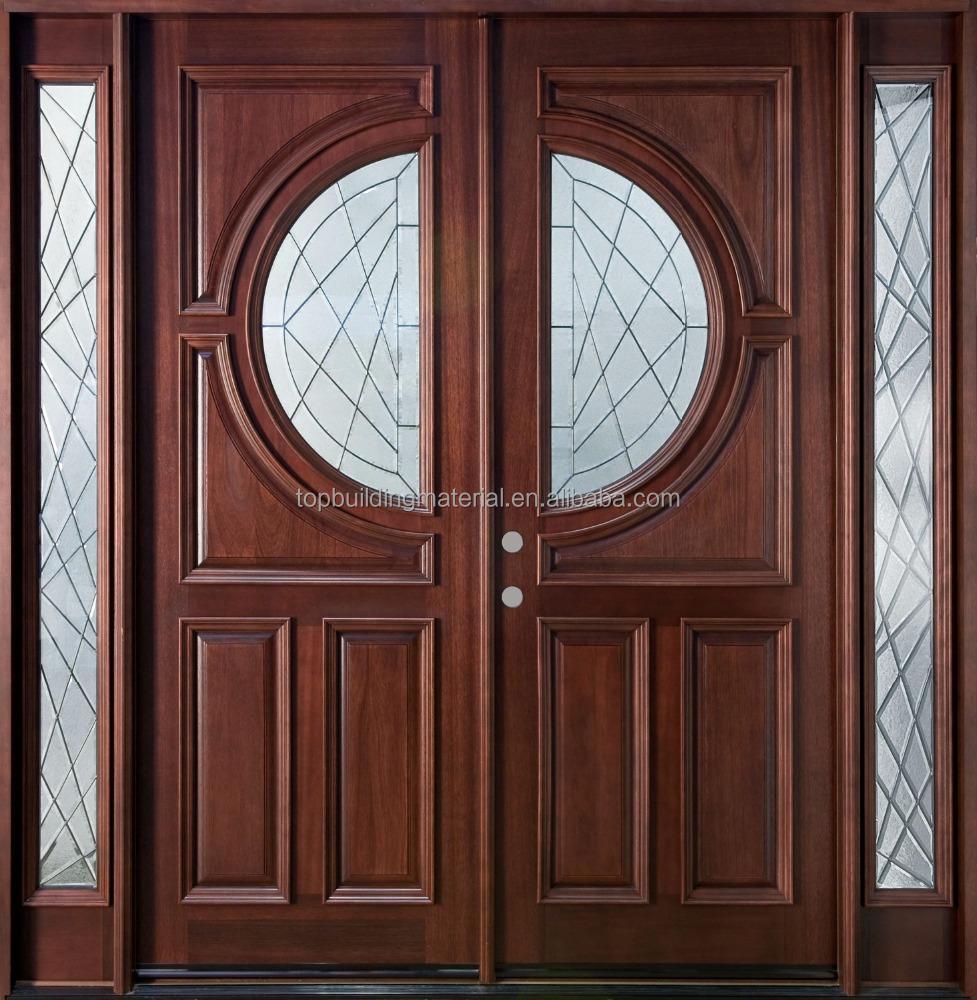 Hand Carved Teak Wood Doors Teak Wood Main Door Designs Buy Main