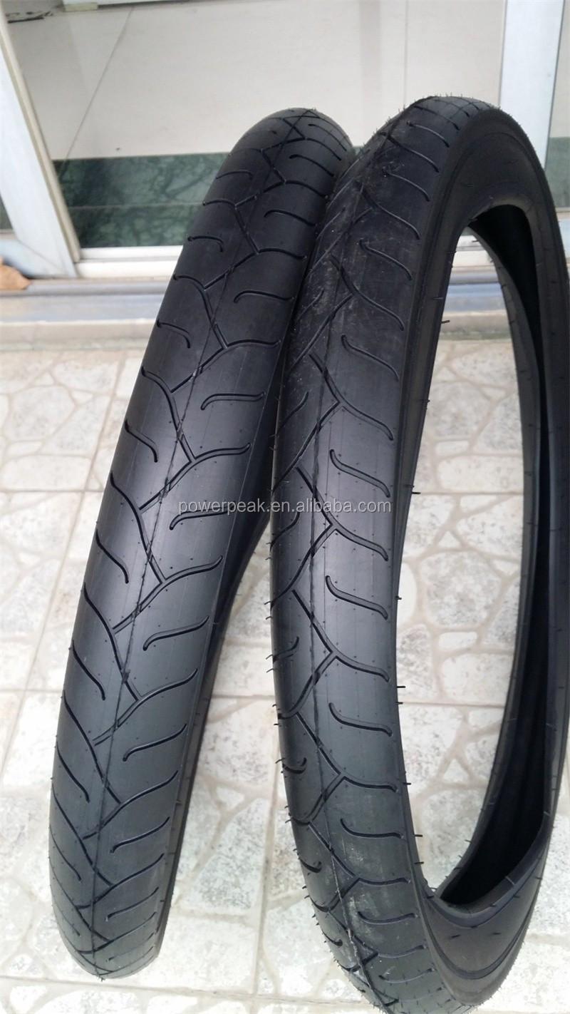 24 X 3 Bicycle Tire Buy 24 Mtb Tyres Fat Bike Tyre 24x3