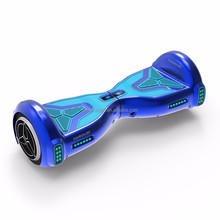 2016 new 2 wheel hoverboard hoverboard with samsung battery china hoverboard 6.5inch electric scooter