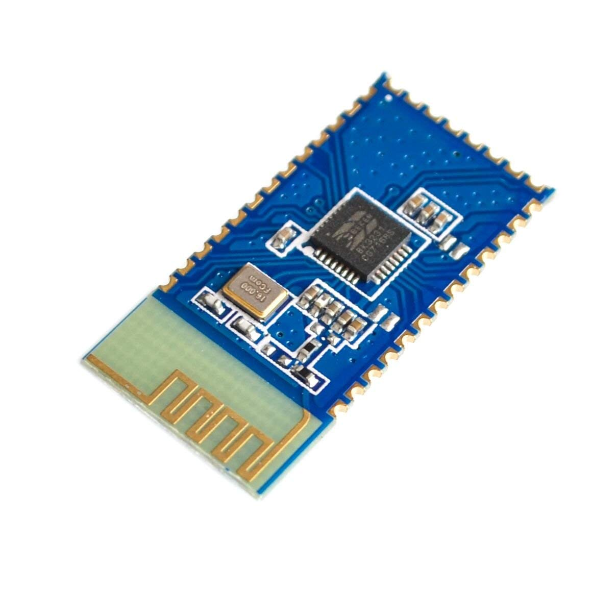 LIGHTHINKING 10PCS/LOT SPP-C Bluetooth Serial Pass-Through Module Wireless Serial Communication from Machine Wireless SPPC Bluetooth Module