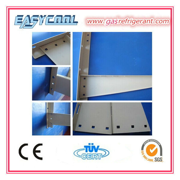 Air Conditioner Brackets for Air Conditioner Support ac bracket