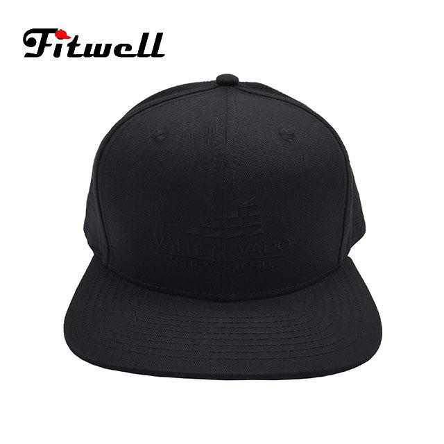 China male hat wholesale 🇨🇳 - Alibaba 1305a47b2138