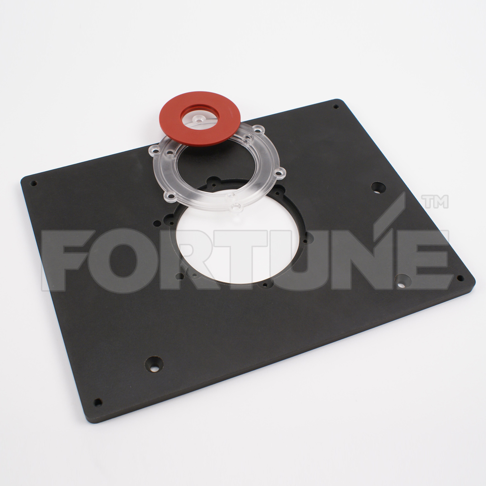 Router table insert plate router table insert plate suppliers and router table insert plate router table insert plate suppliers and manufacturers at alibaba keyboard keysfo Image collections