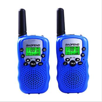 Military Command Center Walkie Talkies Sport Kid Toy