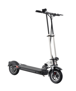 Customized 360 freestyle pro stunt scooter for adult and teenager with chrome steel hand bar
