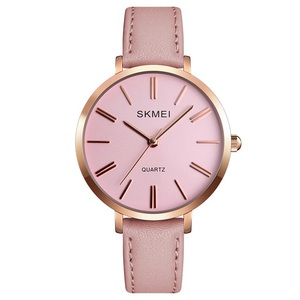 5a213fd3cc5 Skmei Elegance Fashion Watches Wholesale