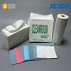 High Absorbent high absorbent spunlace nonwoven fabric