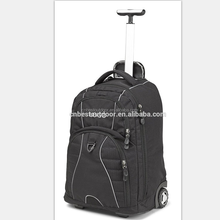 Bag Trolley Alibaba Laptop Bag Suppliers Business Wholesale qZExH