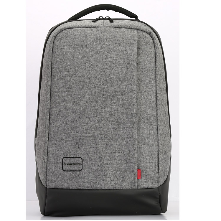 003d2b71beff 2018 personalized waterproof polyester office computer bag laptop for man