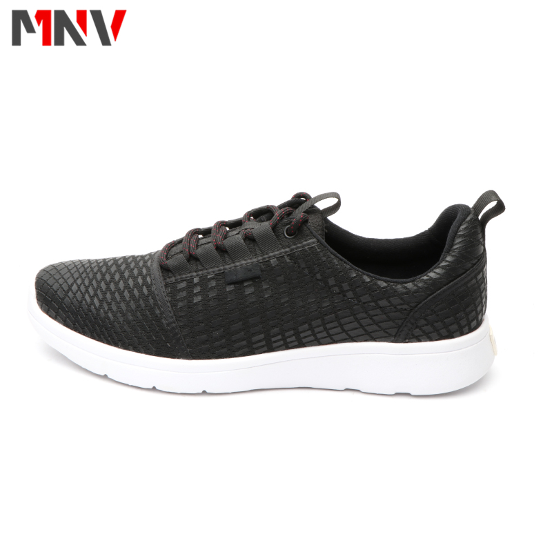Shoe China Shoes Shoes Sport Man Supplier Brand 8xwqBa4Z4