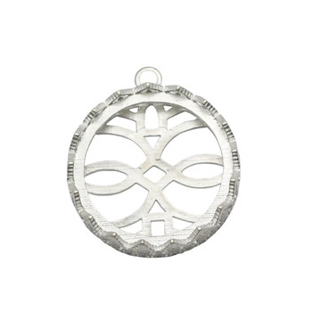 Beadsnice sterling silver round cabochon pendant settings wholesale beadsnice sterling silver round cabochon pendant settings wholesale fashion jewelry findings id32638 aloadofball Gallery