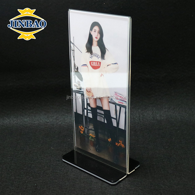 China 4x4 Acrylic Photo Frame Wholesale 🇨🇳 - Alibaba