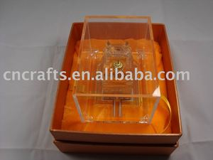 Temple Model, Temple Model Suppliers and Manufacturers at