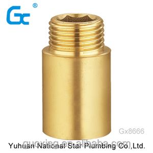China National Joints, China National Joints Manufacturers