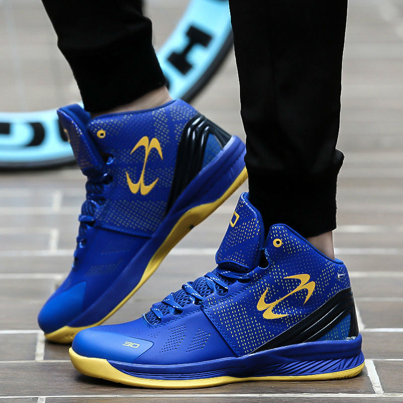 cheap stephen curry shoes 5 cheap e65547d3c5