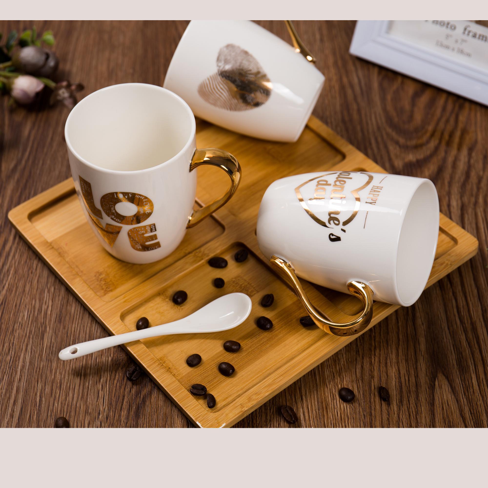 Personalized Mugs Wholesale Gift Mugs And Promotional Bulk ...