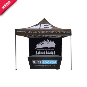 Jarmoo Promotional Strong China Manufacturer Tent