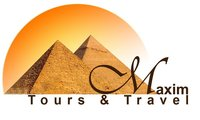 Egypt tour & travel packages