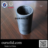 Export Drill guide bushes/ Self-lubricating instead Silicone rubber bushes /Split steel bushing