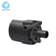 Brushless 12v DC Motor Pump With Water Flow 500LPH