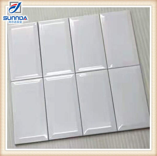 Kitchen Backsplash Tile  Kitchen Backsplash Tile Suppliers and Manufacturers  at Alibaba com. Kitchen Backsplash Tile  Kitchen Backsplash Tile Suppliers and