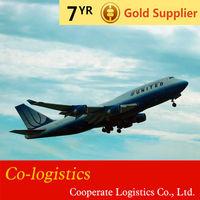 Freight forwarder directory to Australia from guangzhou/shenzhen-derek skype:colsalses30