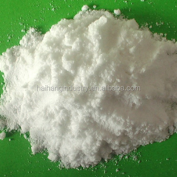 high quality beta cyclodextrin cas7585-39-9 with 96%min assay