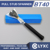 High Quality Tooling BT40 Pull Studs Spanner