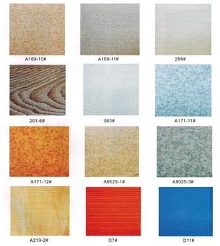 China Pop Design Ceiling Types Of Suspended Ceiling