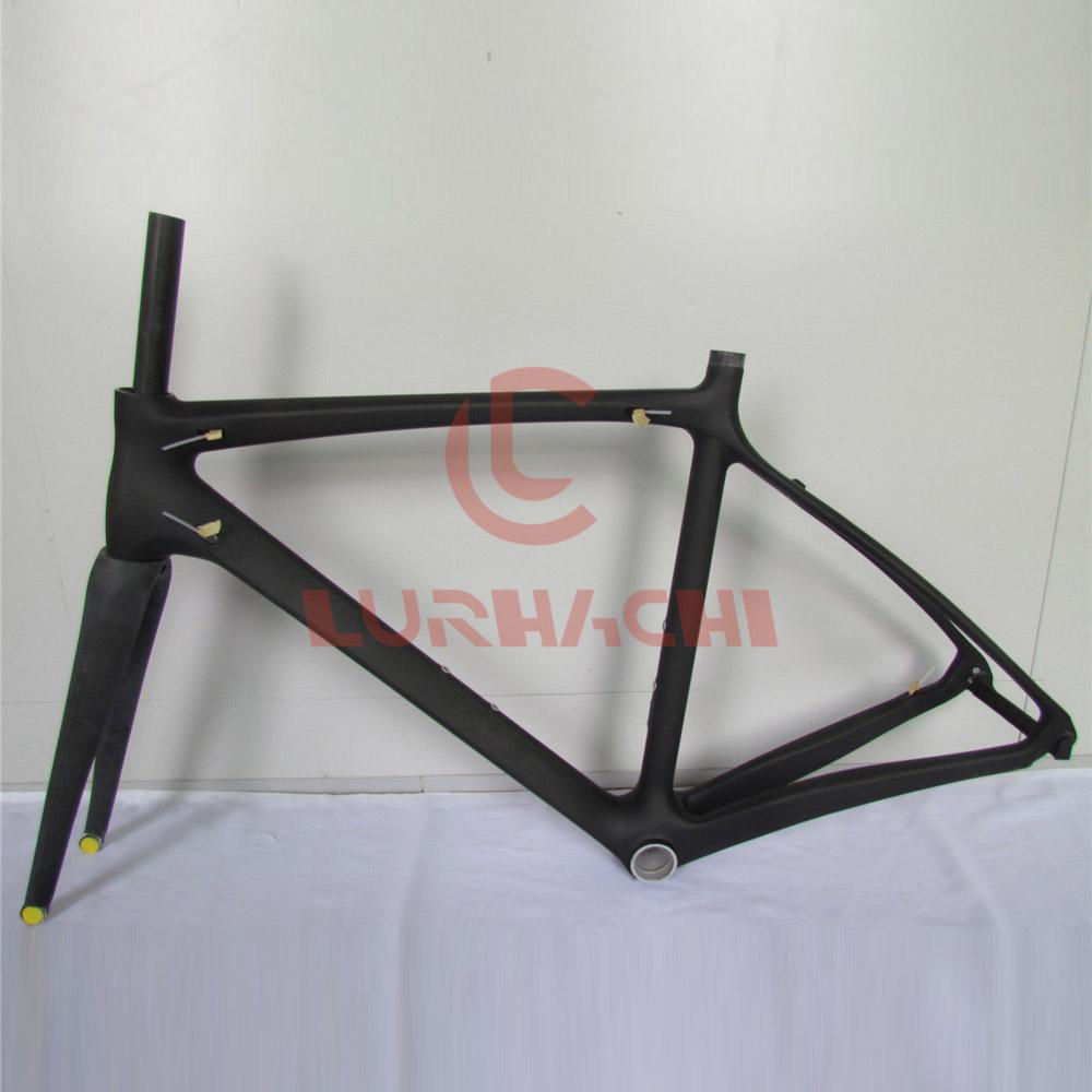 Venta al por mayor bicicleta carretera talla 48-Compre online los ...