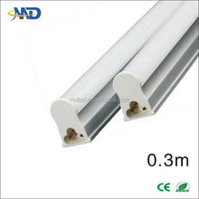 Excellent quality new products unity t5 red led tube 1.2m best price