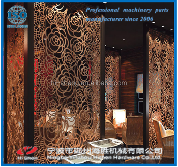 for living press screens decor decorative outdoor room from your qaq