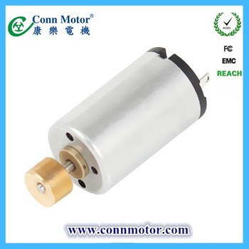 China servo small hobby electric mini dc motor 2v for Electric motor manufacturers in china