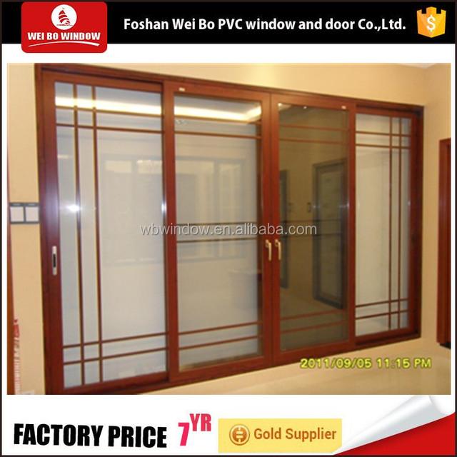 Buy cheap china custom glass sliding doors products find china germany style customized upvc sliding glass doors sale planetlyrics Images