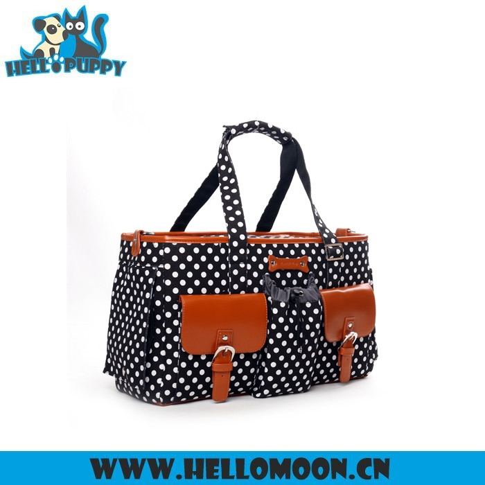 High Level Fashion Wholesale T-bags Pet Carrier