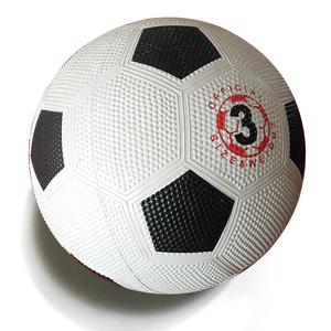 850c198a8ca China Handball Size