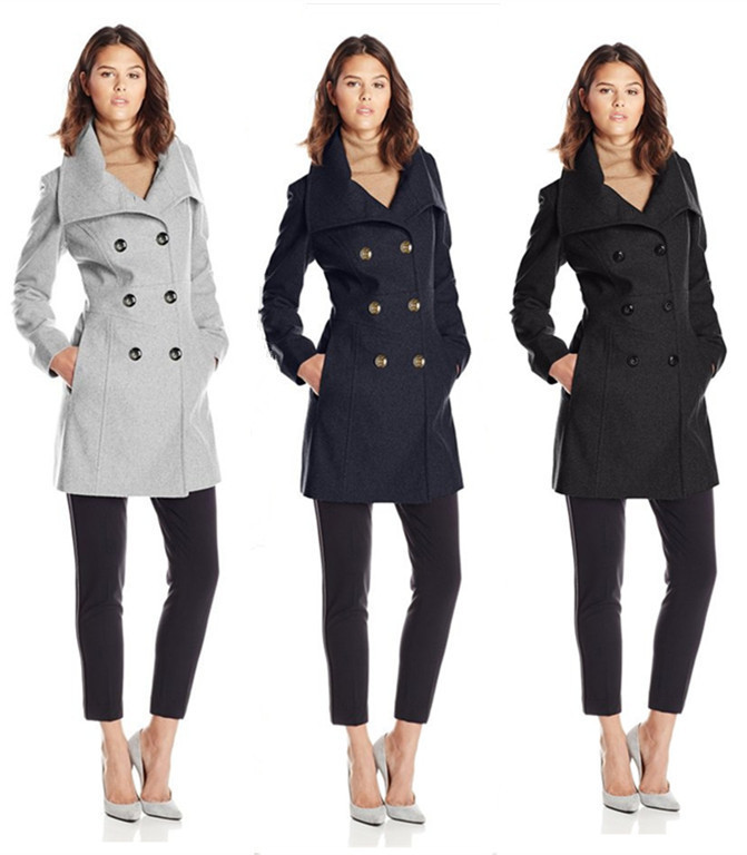 Shop the latest styles of Womens Peacoat Coats at Macys. Check out our designer collection of chic coats including peacoats, trench coats, puffer coats and more! Discount Range Clear. 20% off & more (31) 54 items in.