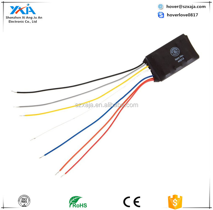 Wire Harness For Robot, Wire Harness For Robot Suppliers and ...