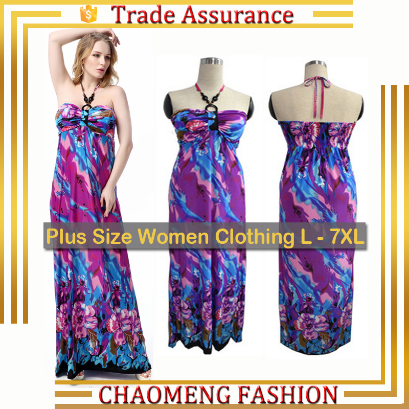 Cheap Plus Size Women Clothing, Cheap Plus Size Women Clothing ...
