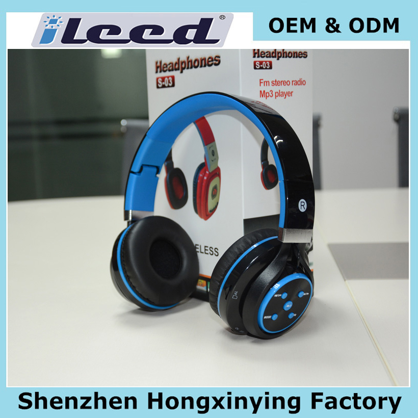 Bluetooth Headphones Wireless, Blue Tooth Headset Wireless Earphones Bluetooth, Bluetooth Headphone Price In Bd