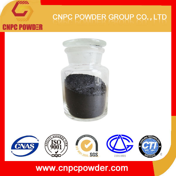 High Quality Poly Silicon Powder