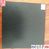 Certificate GRI GM13 0.3mm HDPE Geomembrane for fish farm