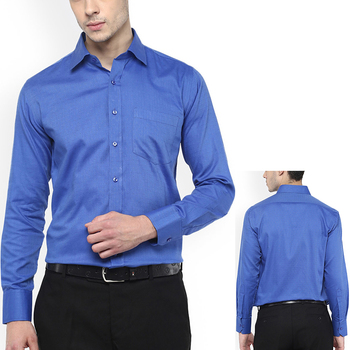 4e93ac78 wholesale high quality cheap cost mens party wear mens casual slim fit  shirts