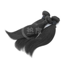 buy chinese products online 2013 new products to 5a grade 100% human virgin peruvian hair