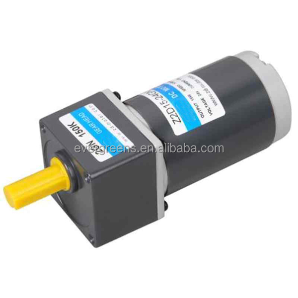 150 Hp Dc Electric Motor