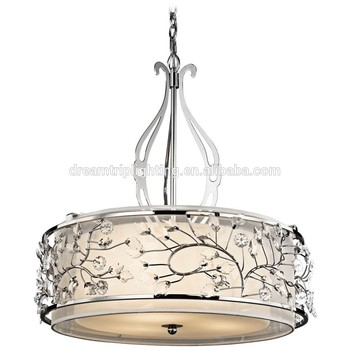 Alibaba wholesale modern luxury crystal chandelier drops and lamp alibaba wholesale modern luxury crystal chandelier drops and lamp drops stained glass pendant lights mozeypictures Image collections