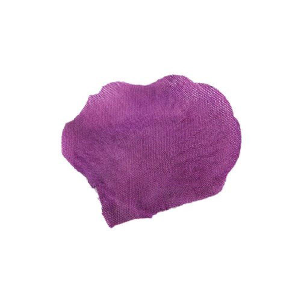 Cheap Purple Silk Flowers Bulk Find Purple Silk Flowers Bulk Deals