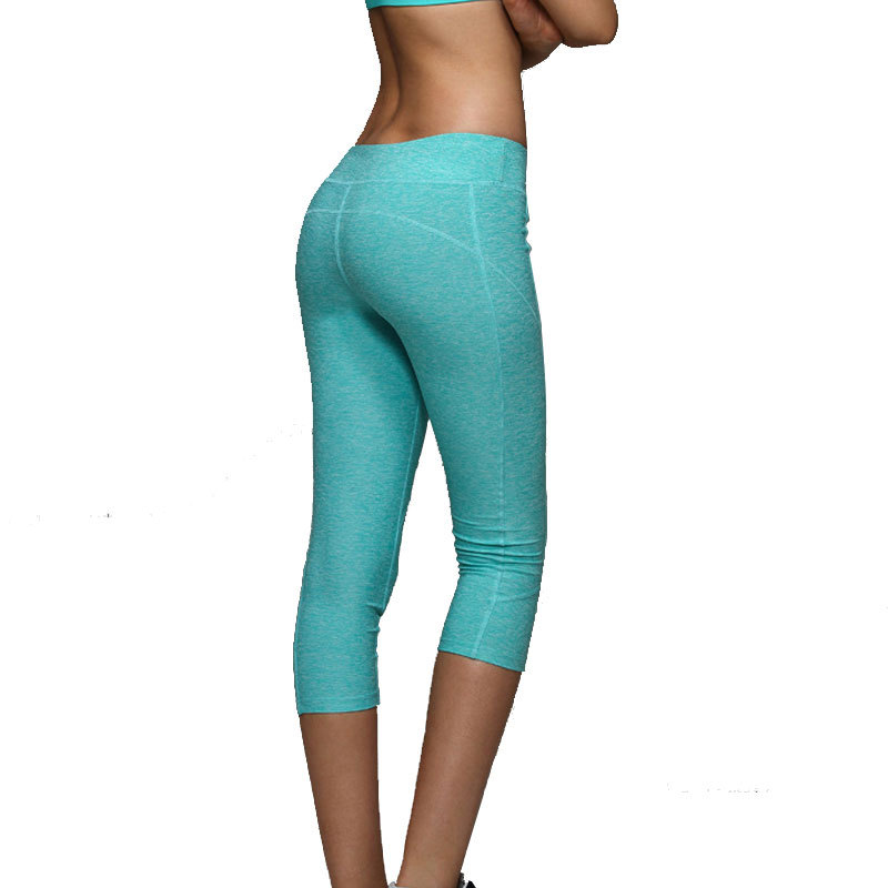 Book Of Best Yoga Pants For Women In Germany By William ...